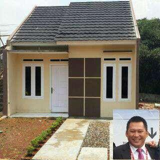 rumah untuk keluarga siyono dari setiyardi