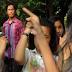 Berita Mengejutkan, Ayah Kandung Sonya Depari Meninggal Dunia