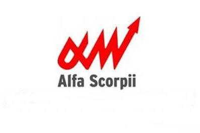 Lowongan PT. Alfa Scorpii Bukit Barisan Pekanbaru September 2018