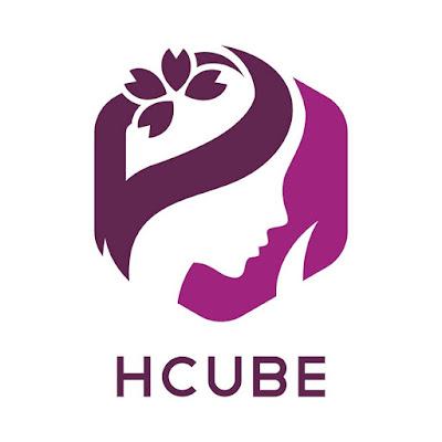 HCube Shop | Menjual Produk Kecantikan Kesihatan Dengan Harga Murah Dan Original