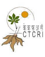 CTCRI Recruitment