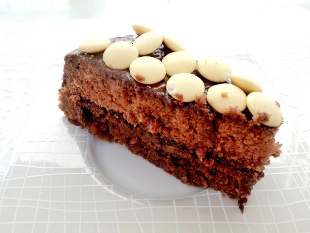 tarta-camisete-futbol-chocolate-nutella-corte