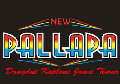 Download Kumpulan Lagu New Pallapa Mp3 Terbaru Tahun Ini