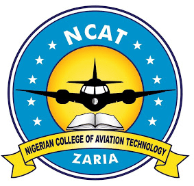 NCAT, Zaria 2018/2019 Post-UTME (ND) Admission Form Out