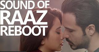 sound-of-raaz-reboot-lyrics-raaz
