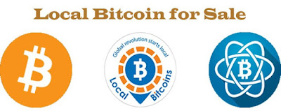 Local Bitcoin for Sale – How Do I Buy Local Bitcoin | Local bitcoin Marketplace