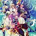Nachlese #20 | Kingdom Hearts 2 (Eindruck)