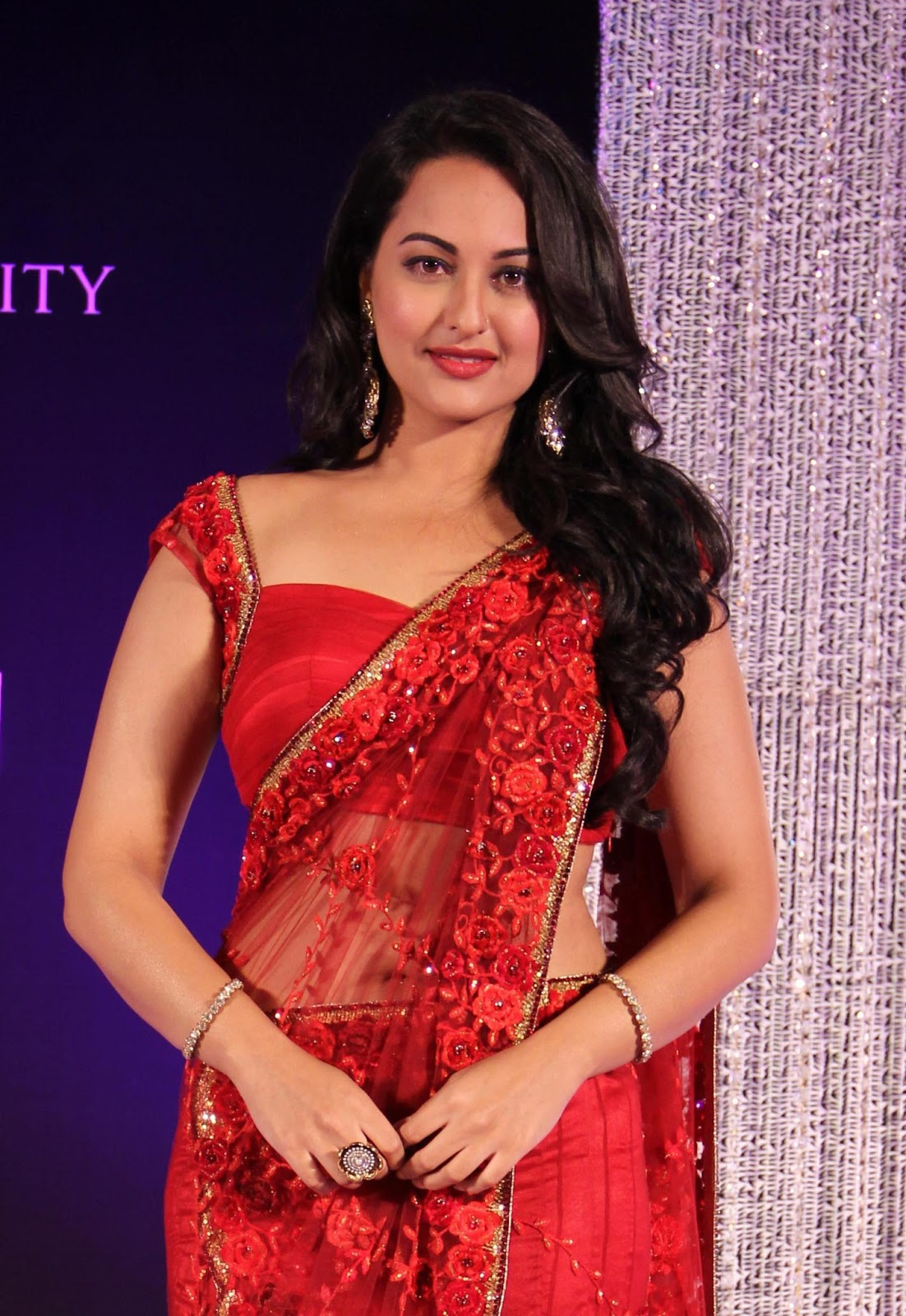 Indian Bollywood Sonakshi Sinha Hot Pics,Sonakshi Sinha -2786