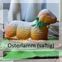 http://christinamachtwas.blogspot.de/2018/03/saftiges-osterlamm.html