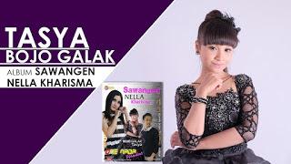 Tasya Rosmala - Bojo Galak (One Nada) Mp3