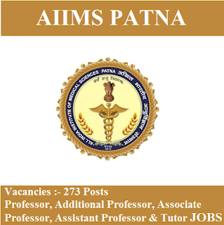 All India Institute of Medical Science, AIIMS Patna, freejobalert, Sarkari Naukri, AIIMS, AIIMS Patna Admit Card, Admit Card, aiims patna logo