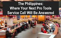 Philippine Call Center