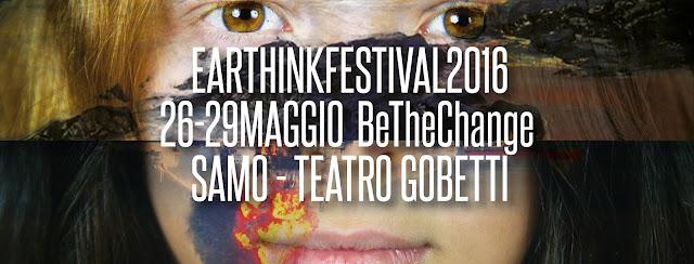 Earthink Festival 2016