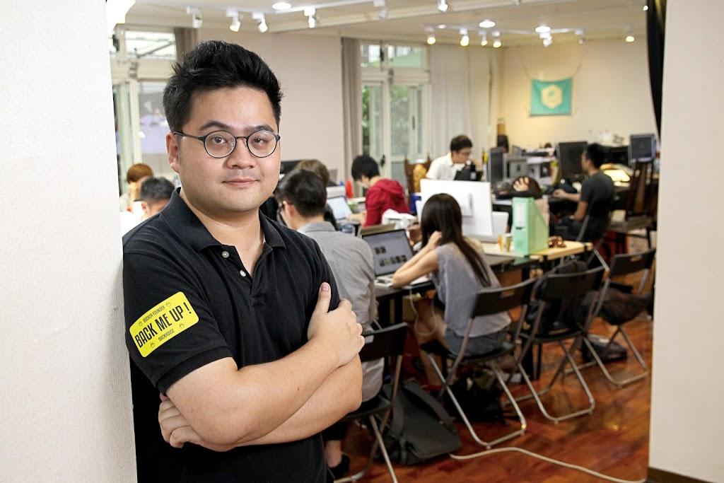 [2015 Meet Taipei]發起群眾募資,你必須知道的三件事