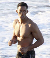 Fotos de Will Smith