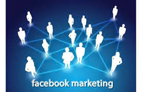 http://www.indoblog.me/2014/08/jasa-like-fanpage-facebook-tertarget.html