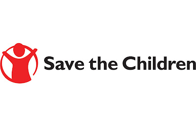 Save the Children Job Vacancy: Senior Project Officer