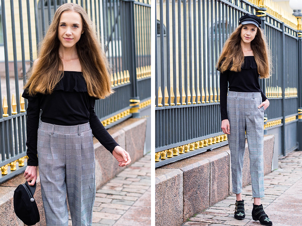how-to-plan-outfit-post-fashion-blogger