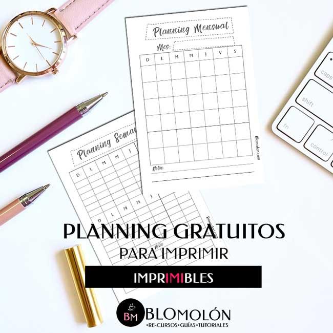 planning_gratuitos_para_imprimir