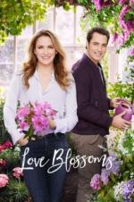 Watch Love Blossoms Online Free 2017 Putlocker