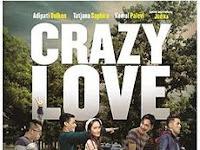 Download Film Crazy Love (2013) DVDRip