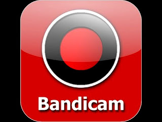 TÉLÉCHARGER BANDICAM 2018 + CRACK, SERIAL, LOADER, PATCH, KEYGEN ET ACTIVATOR DERNIÈRE VERSION ?