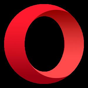 Opera 45.0.2552.635