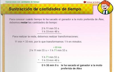 http://repositorio.educa.jccm.es/portal/odes/matematicas/libro_web_50_operacionesTiempo/index.html