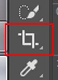 Cara Mengecilkan Ukuran Gambar Tanpa/Dengan Software