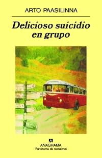 http://labibliotecadebella.blogspot.com.es/2017/02/delicioso-suicidio-en-grupo-arto.html