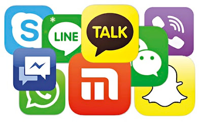 Do-you-know-how-messaging-apps-can-make-money