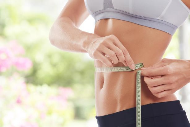 Học nghề spa ở đâu tốt tphcm - liệu pháp massage giảm cân uy tín