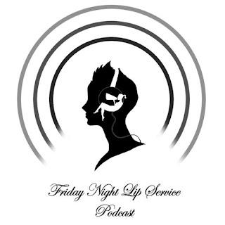 Friday Night Lip Service