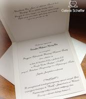 wnętrze tekst środek zaproszeni komunijnego elegancki galeria schaffar