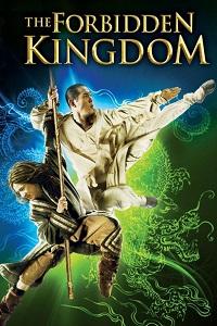 Watch The Forbidden Kingdom Online Free in HD