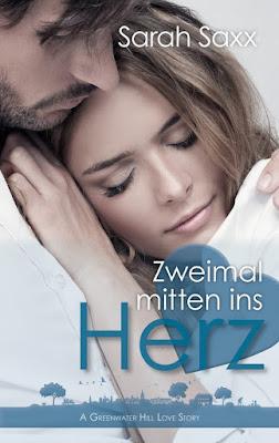 https://www.amazon.de/Zweimal-mitten-Herz-Greenwater-Stories/dp/3741255661/ref=sr_1_1?ie=UTF8&qid=1473586576&sr=8-1&keywords=sarah+saxx#reader_3741255661