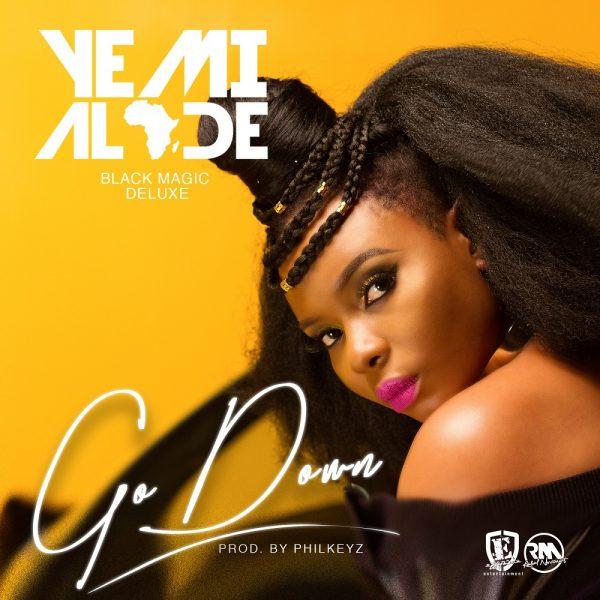 https://fanburst.com/valder-bloger/cabo-snoop-feat-yemi-alade-aye-aye-afro-pop/download