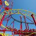 PortAventura World : Ferrari Land inaugure une zone pour enfants