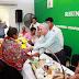 Gobierno de Manuel Velasco Coello atiende oportunamente a productores de Fuersa Chiapas