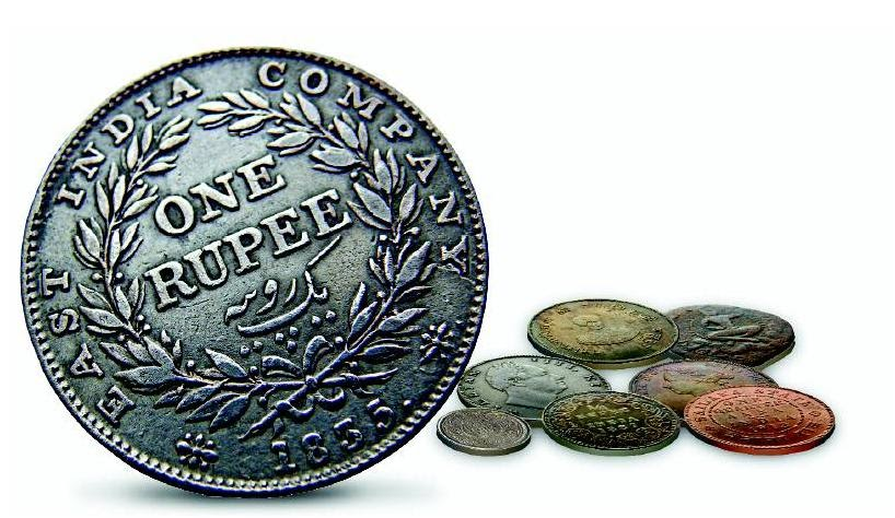Buy old coins and notes online - Capital gains tax rate