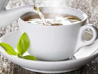 Health Benefits of Drinking Essiac Tea