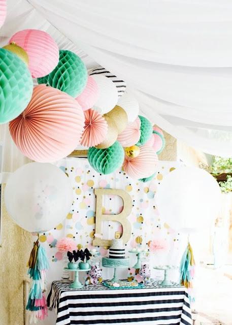 ideas_decoracion_comuniones_bautizos_cumpleaños_babyshower_candy_bar_lolalolailo_10