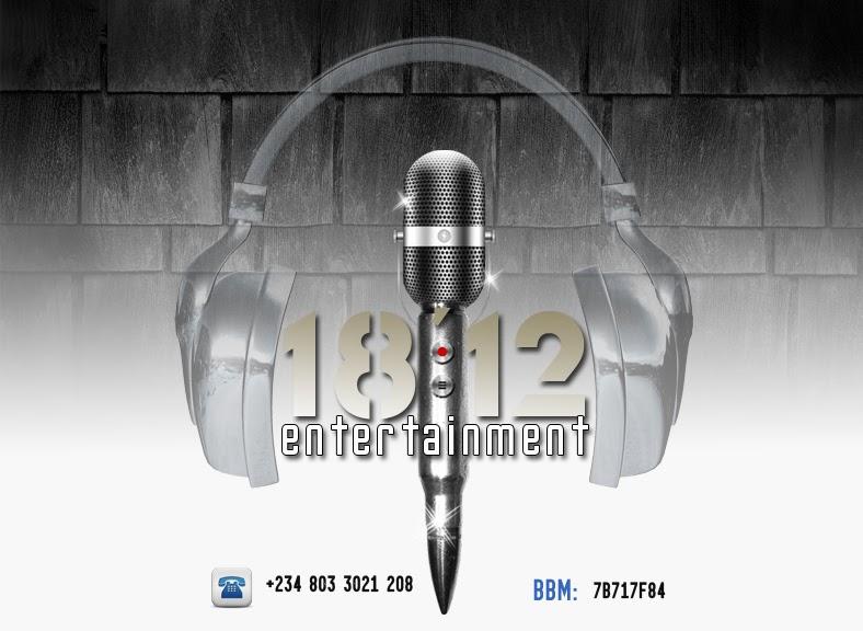 1812 Entertainment Naked Pic Nigerias Bbathechase -5015