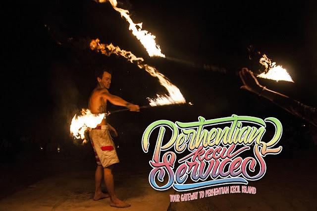 pakej perhentian 2018 , Pakej Camping Perhentian 2018