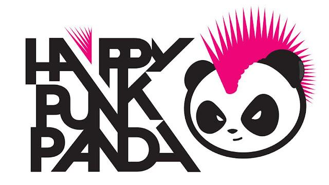 Happy Punk Panda fue premiada como la Mejor Agencia de Innovación de El Salvador en la edición 2018 del FICE