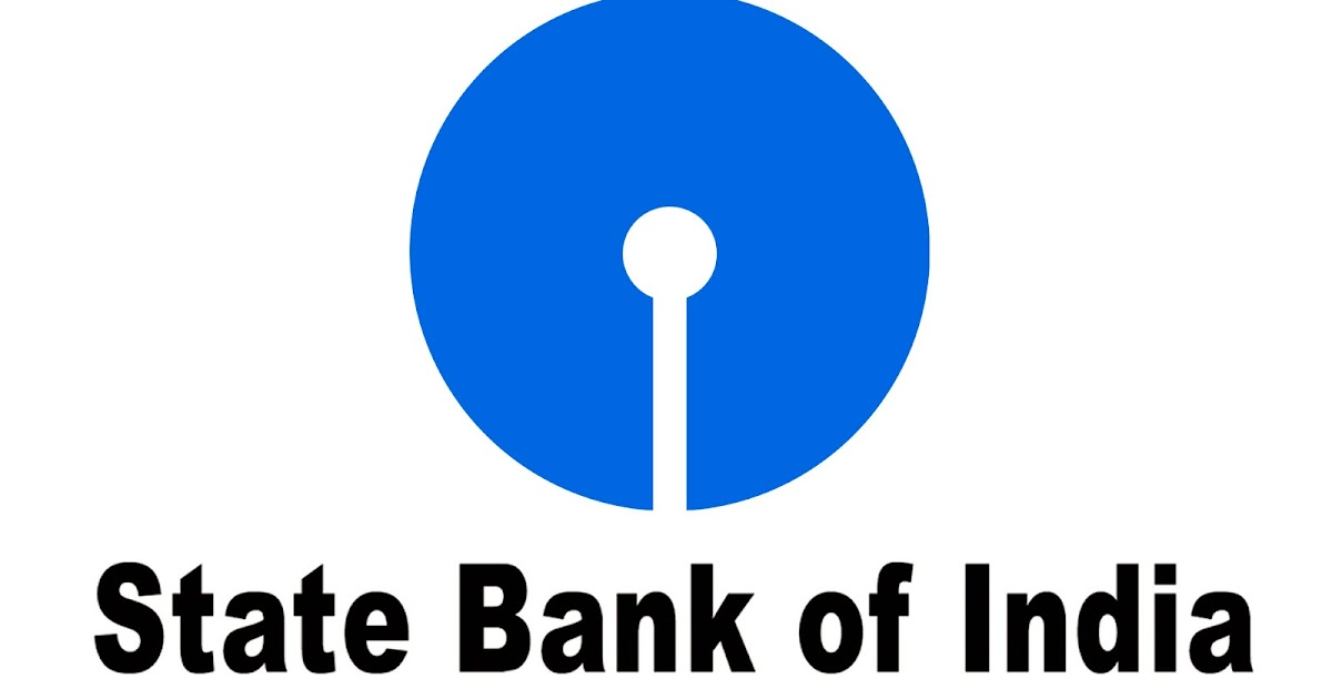 STATE BANK OF INDIA COMPANY PROFILE II SBI HISTORY ...