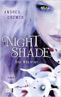 https://www.amazon.de/Nightshade-Die-W%C3%A4chter-Nightshade-Reihe-1-ebook/dp/B01L2KJJC6/ref=sr_1_1?s=digital-text&ie=UTF8&qid=1525532651&sr=1-1&keywords=nightshade
