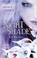https://www.amazon.de/Nightshade-Die-W%C3%A4chter-Andrea-Cremer/dp/3802583817