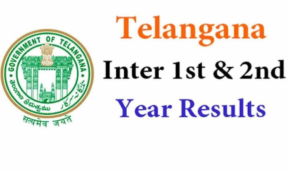 ts-inter-result-2019-