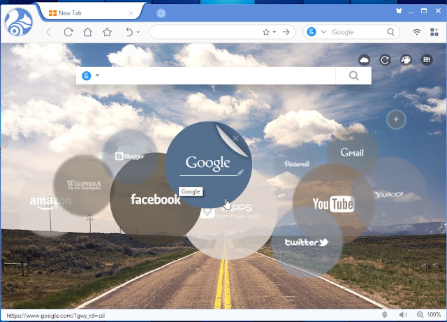 uc browser terbaru untuk laptop, uc browser full version, uc web terbaru, software internet gratis